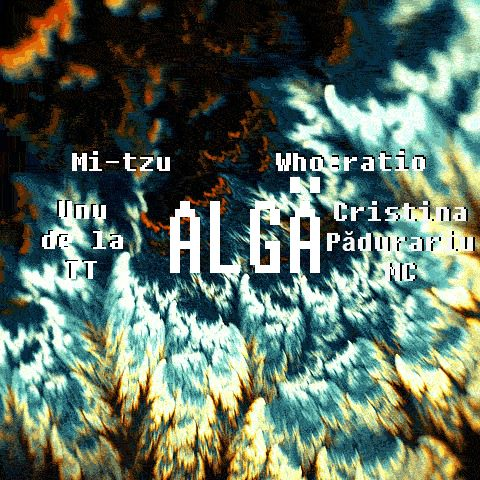 alga1